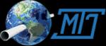 MTJ Piekarscy - Technologie bezwykopowe