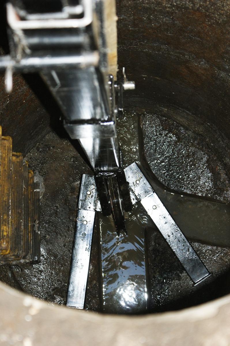 renowacja i wymiana wodociagow 2